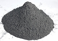 Порошок для напыления ПГ-Ю10Н ТУ 14-22-76-95 композиционный термореагирующий