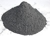 Порошок для напыления ПТ-Ю10Н ТУ 14-22-76-95 композиционный термореагирующий