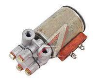 Клапан электромагнитный ЗИЛ 12V для управления агрегатами трансмиссии арт. 1311804270Б