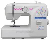 Швейная машинка Jaguar Jemlux