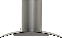 Вытяжка Elikor Аметист S4 60Н-700-Э4Г нерж/тонир