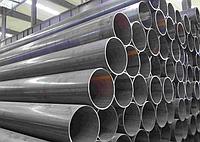 Труба котельная стальная 32х3 мм ГОСТ Р 57423-2017