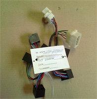 Жгут левых выключателей 63031-3724012-01 (МАЗ)
