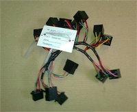 Жгут правых выключателей 64229-3724014-11 (МАЗ)