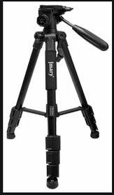 Штатив для камеры 142 см  ZK-2234