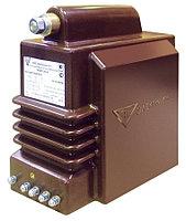 Трансформатор напряжения ЗНОЛП-10