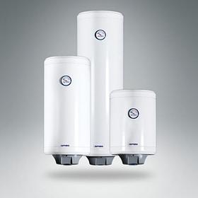 Электрические водонагреватели (Бойлеры)