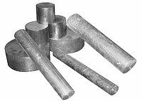 Поковка из инструментальной стали 65х260х290 мм 4Х5МФС (4Х5МФСА) ТУ 14-1-1530