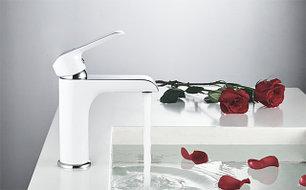 Смесители для ванной Rose