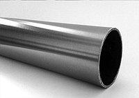 Труба нержавеющая 159х1 мм 12Х15Г9НД (AISI 201) ГОСТ 5632-2014 бесшовная холоднокатаная