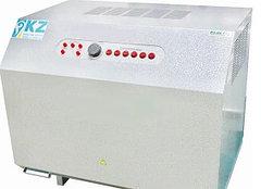 Электрический котел ЭВН-К-340