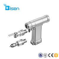 BS-0610 осциллирующая костная дрель