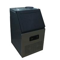 Льдогенератор 20л
