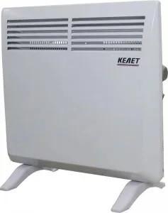 Электроконвектор ЭВУБ-1,0кВт
