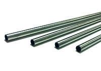 Трубка танталовая 3х0,25х1000 мм ТВЧ ТУ 14-224-118-87