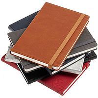 Ежедневники, блокноты, записны...