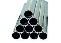 Труба стальная 1220 мм ГОСТ 10705-80 электросварная