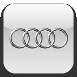 Автомагнитолы Audi