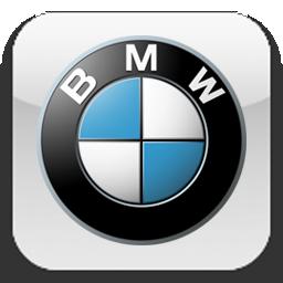 Автомагнитолы BMW