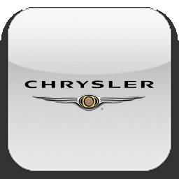 Автомагнитолы Chrysler