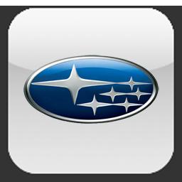 Автомагнитола Subaru