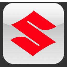 Автомагнитола Suzuki