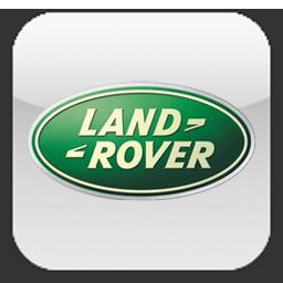 Автомагнитолы Range Rover, Land Rover