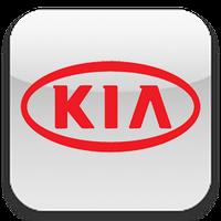 Автомагнитола KIA