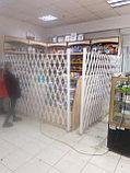 Решетки  для склада витрины оборудование, фото 10