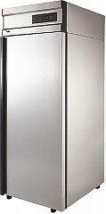 Шкаф холодильный CV105-Gm