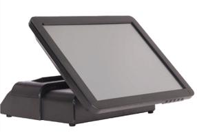 POS система T630 compact