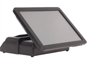 POS система T630 compact, фото 2