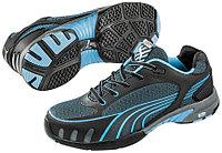 Обувь защитная женская PUMA FUSE MOTION 38