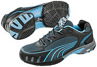 Обувь защитная женская PUMA FUSE MOTION 41