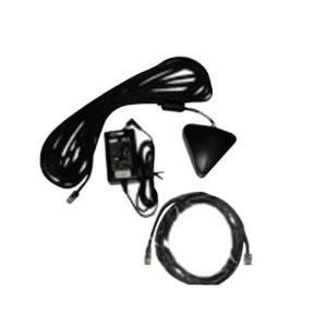 Блок питания Polycom AC Power Kit for SoundStation Duo (2200-19050-122)