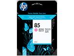 HP C9429A Картридж Светло-пурпурный HP 85 для Designjet 130gp,130nr, 130r, 130, 30, 30gp, 30n, 90, 90gp, 90r