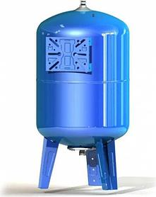 Гидроаккумулторы UNIGB