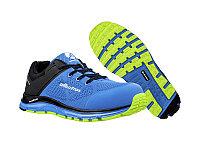 Обувь защитная ALBATROS LIFT BLUE IMPULSE LOW