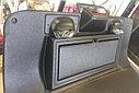 Обшивка багажника Гранта Седан 2190 с карманом, фото 3