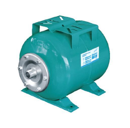 Гидроаккумулятор 100 CT1