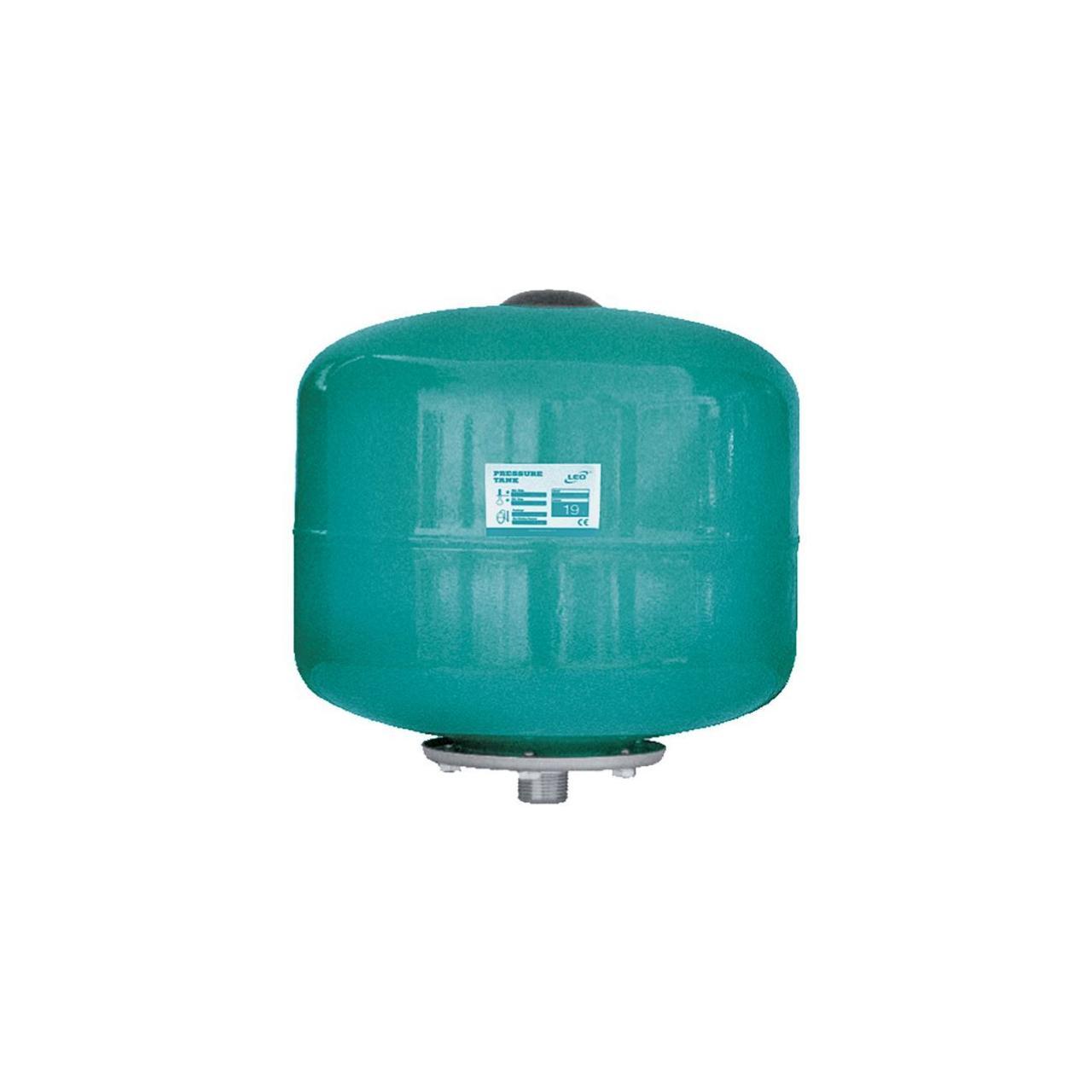 Гидроаккумулятор 24VT