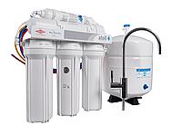 Фильтр для воды обратного осмоса Atoll A-550 STD
