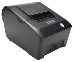 Принтер чеков Rongta RP58E 58mm