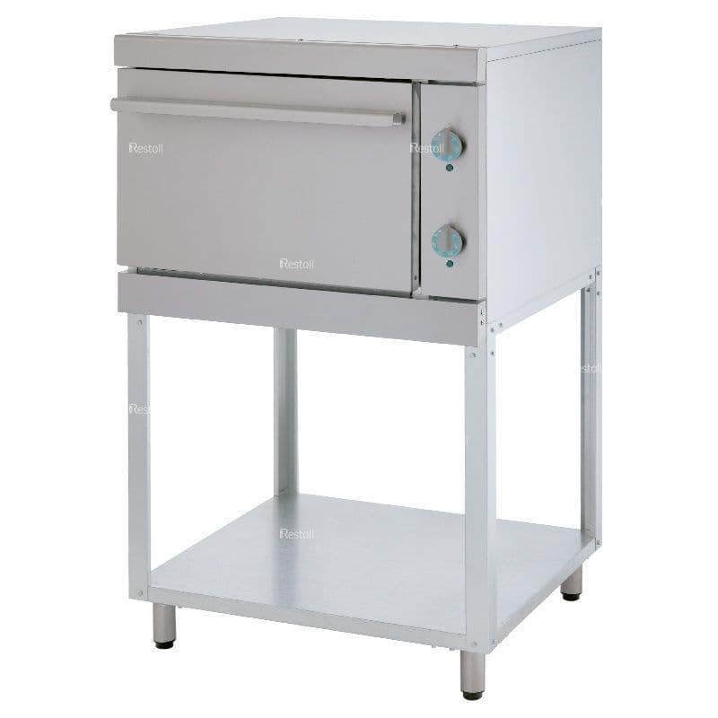 Шкаф жарочный Atesy ЭШВ-1