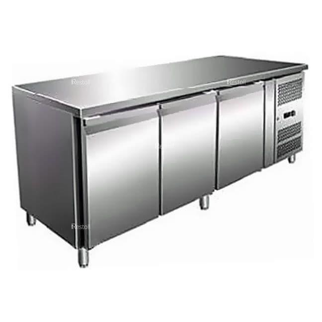 Стол морозильный Forcool SNACK3100BT