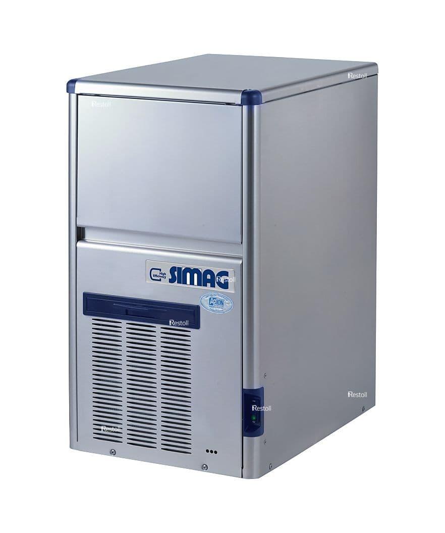 Льдогенератор Simag SDE 34
