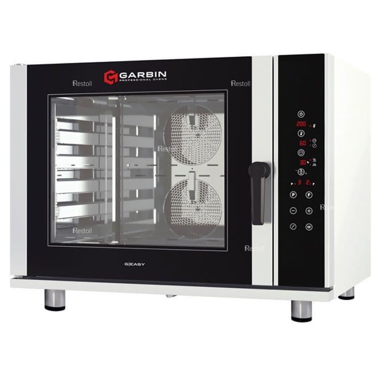 Печь конвекционная Garbin G-PRO 7D
