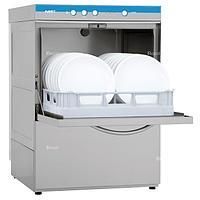 Фронтальная посудомоечная машина Elettrobar FAST 160-2S