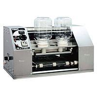 Блинный автомат Sikom РК-2.1