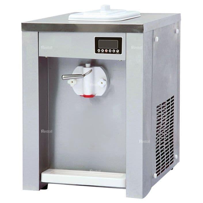 Фризер для мороженого Forcool BQL-A11-2